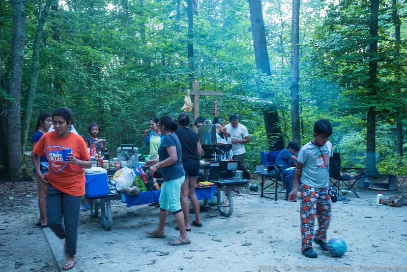 2016-08-06_Camping@TuckahoeStateParkMD_14-2.jpg