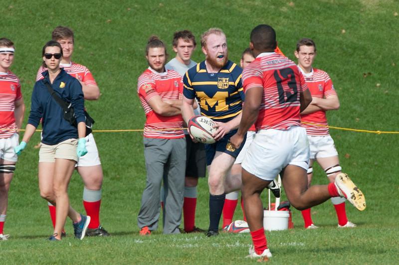 2016 Michigan Rugby vs. Ohie States 212.jpg