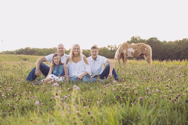 Heim | Family