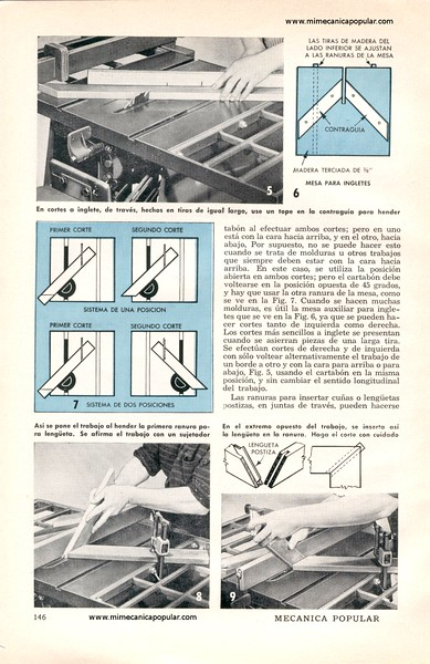 las_juntas_a_inglete_febrero_1960-02g.jpg