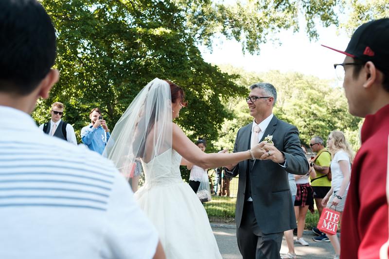 Keri_Shayne_NYC_Wedding-1688.jpg