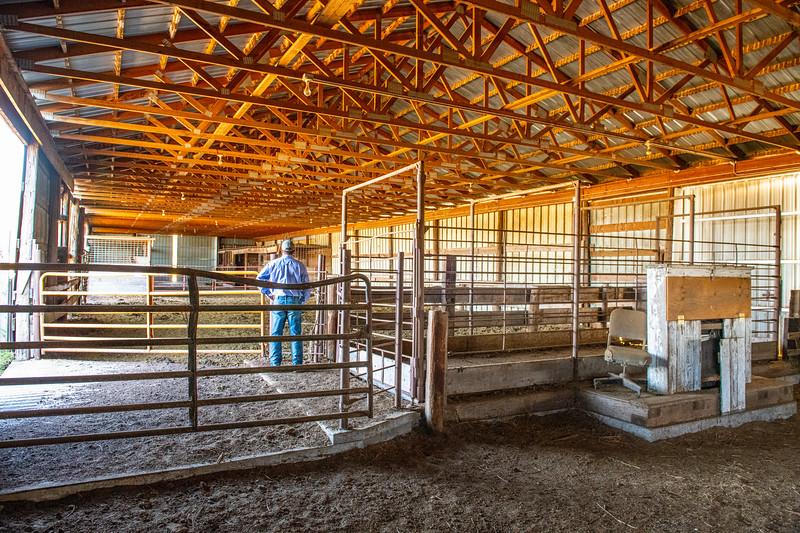 Horn Ranch-1799.jpg