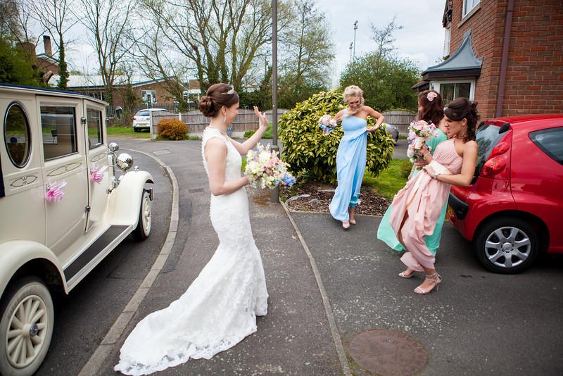 Swindell_Wedding-0414-174.jpg