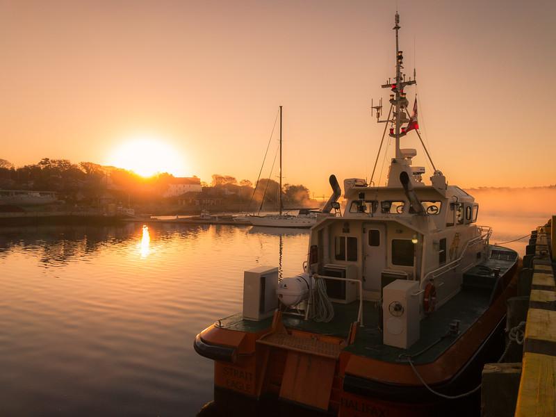 Cape Breton-8.jpg