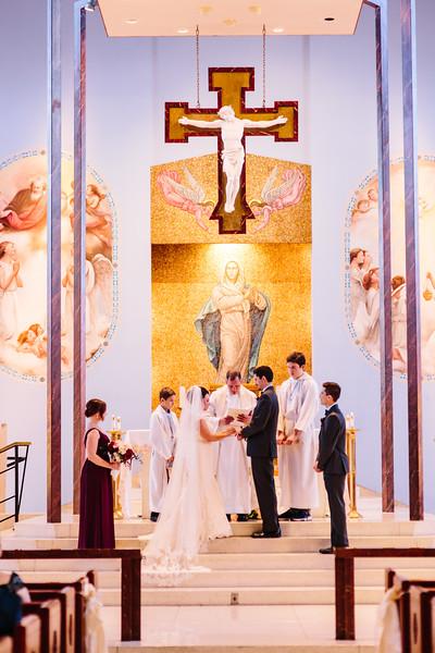 Gabriella_and_jack_ambler_philadelphia_wedding_image-373.jpg