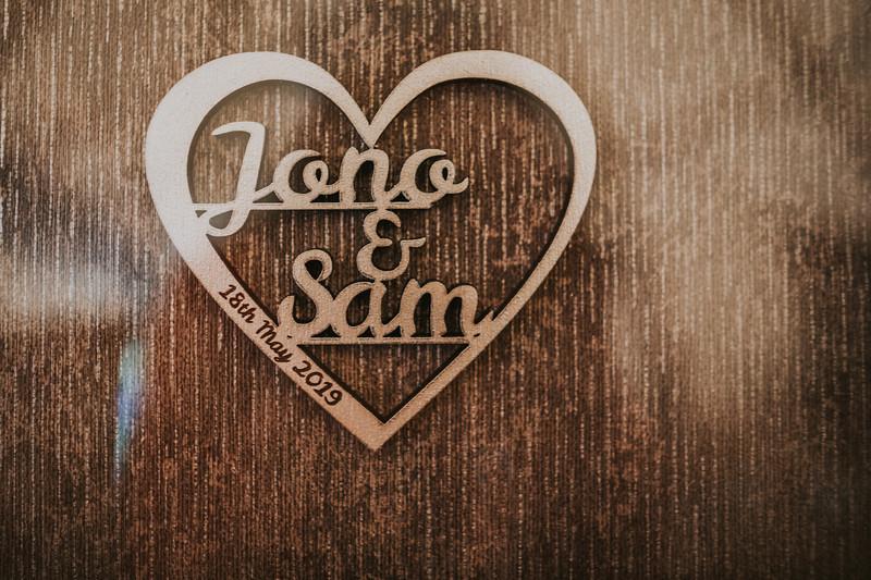 The Eyam Hall wedding of Sam and Jono - 025.jpg