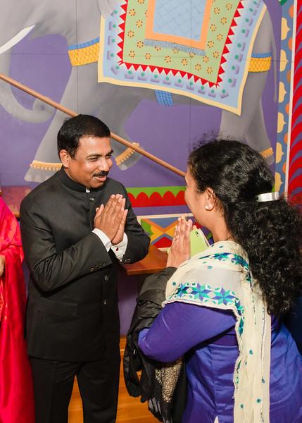 Indian National Day 2020 (Gala Dinner)-55.jpg