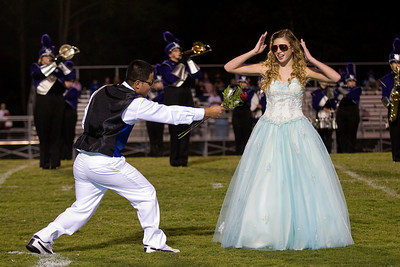 9/16/2011 Home Coming