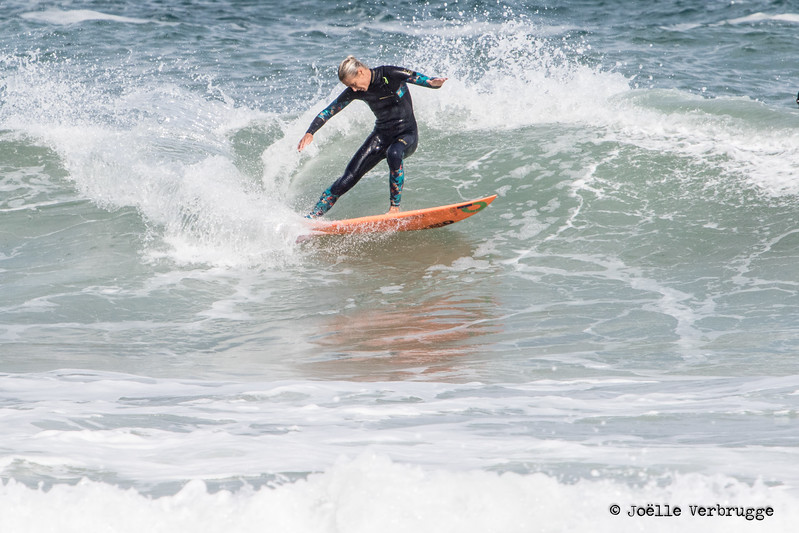 2017-06-13 - JV - Surf - Joly & Co - 176.jpg