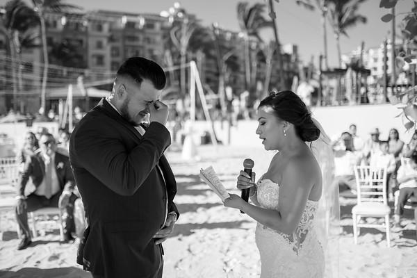 Ceremony & Cocktail