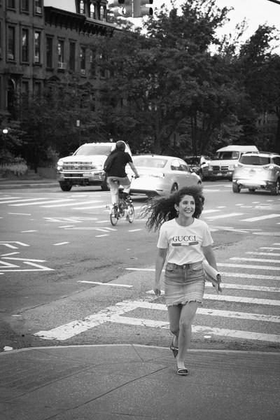 Lauren-Park-Slope-16854.jpg