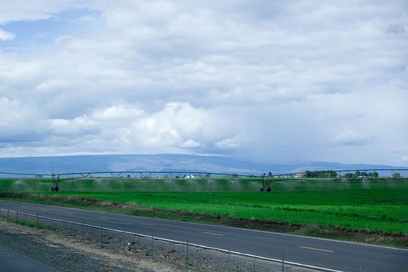 Central Washington Rain And Irrigation