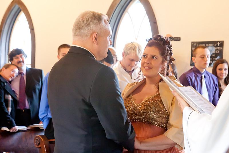 Cheryl's wedding-96.jpg