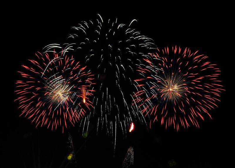 NEA_6361-7x5-Fireworks.jpg
