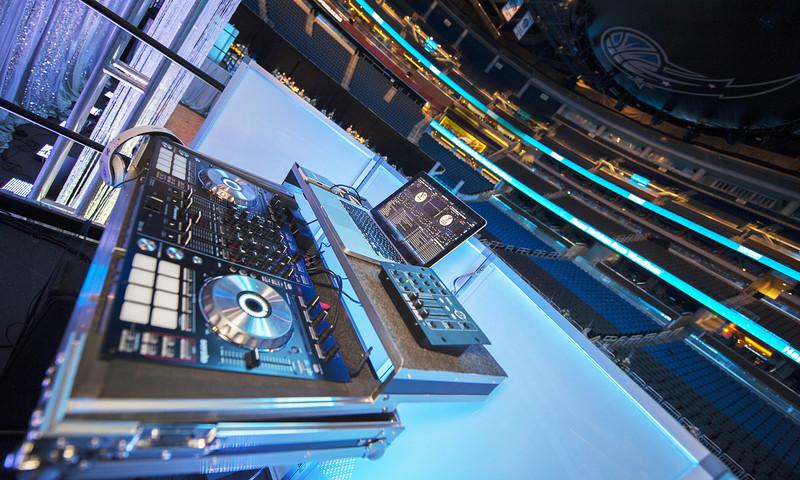 Amway DJ set up.jpg