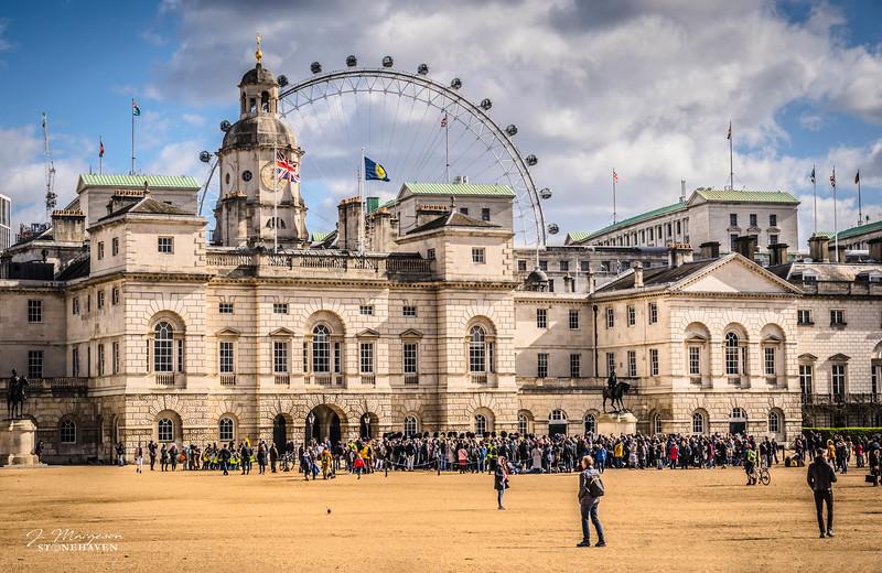London 50.jpg