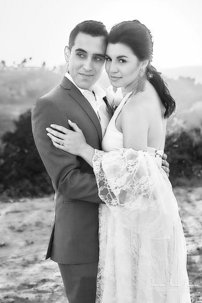 _DSC0767Emerald Peak Wedding©CAL. 1©CAL.jpg
