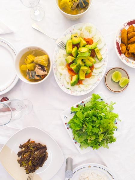 Trinidad cooking class flatlay-2.jpg