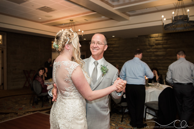 Adam and Megan Wedding-797.jpg