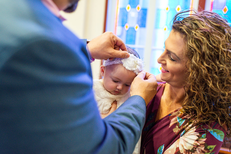 Kiefer Nicole Baptism 2019 (61 of 207).jpg