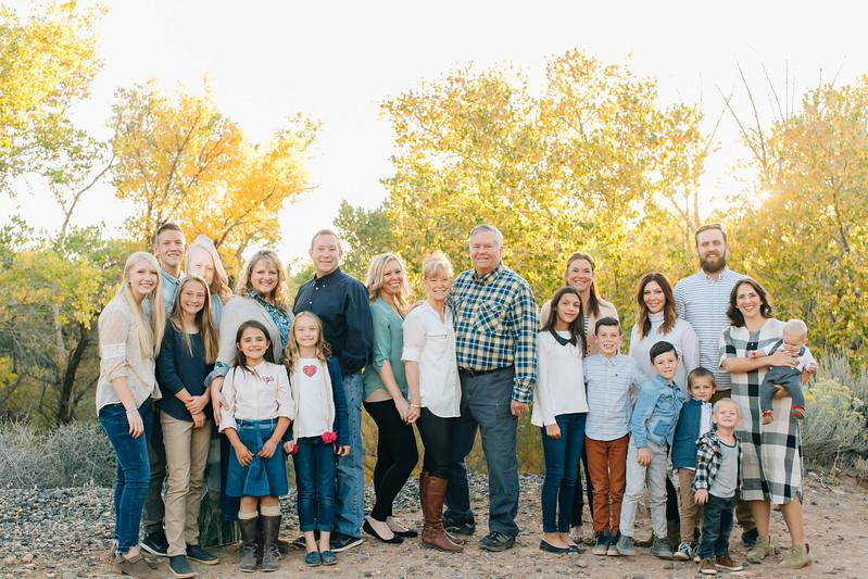 Feldman Family-2.jpg