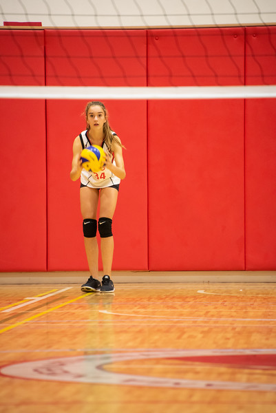 MS Girls Volleyball-Athletics-YIS_7608-2018-19.jpg