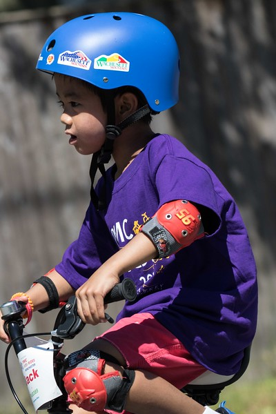 PMC Kids Ride Winchester-71.JPG