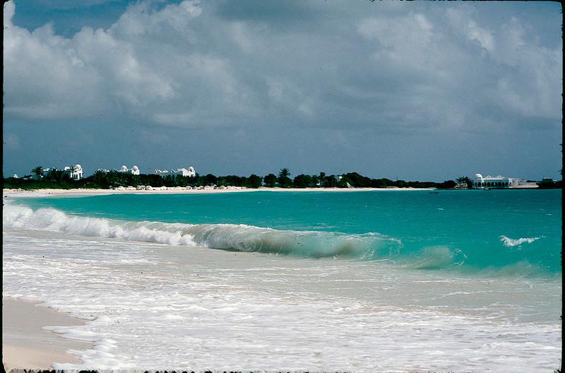 Anguilla_010.jpg