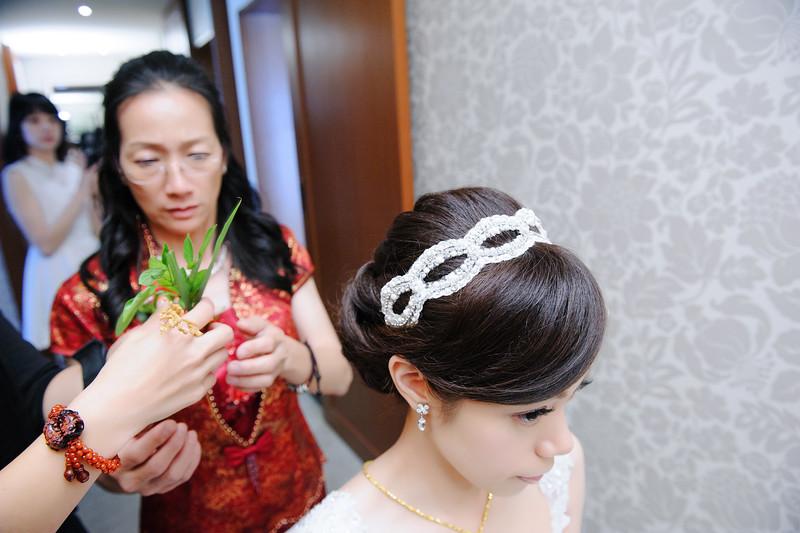 ---wedding_19629964605_o.jpg