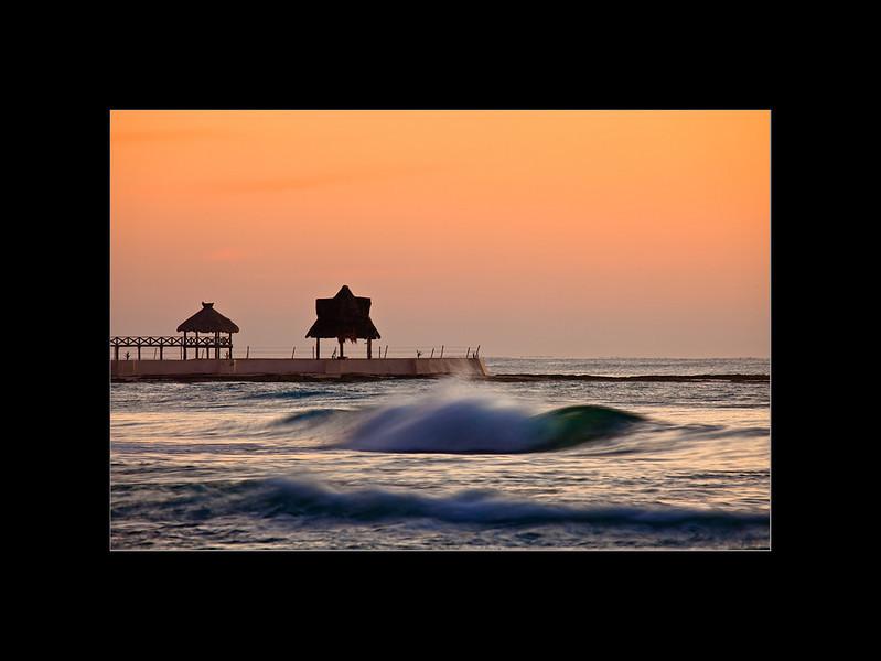 pier morning 9 small.jpg