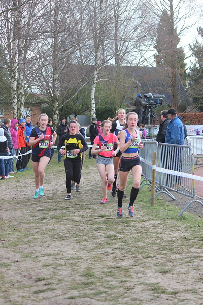 LottoCrossCup2020 (77).JPG