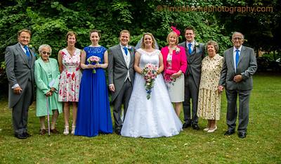 M&R-Wedding-Groups
