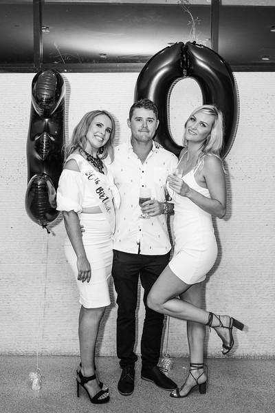 Dannielle Oliver's 30th-102.jpg