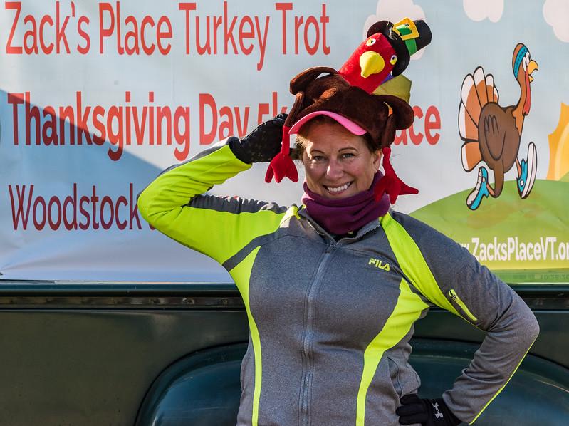 2017 Zack's Place Turkey Trot -1422.jpg