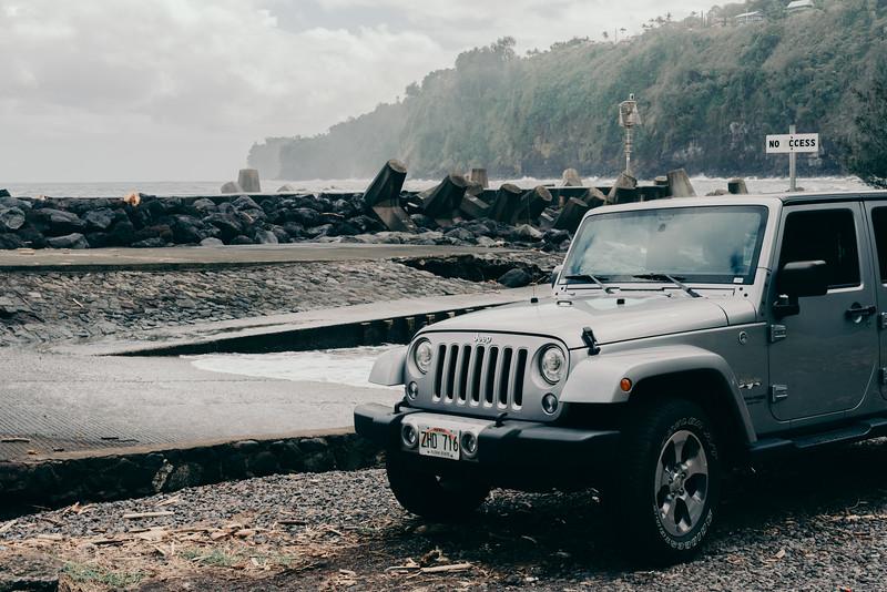 Hawaii20-404.jpg