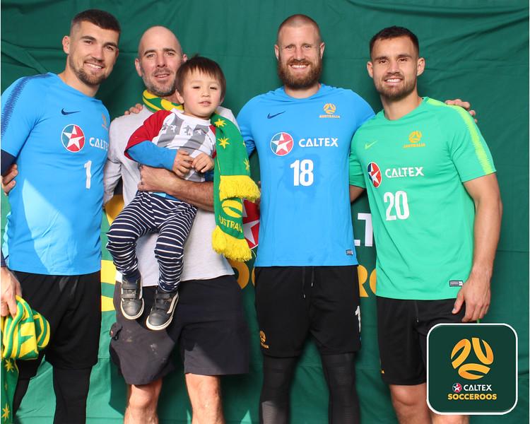 Socceroos-45.jpg