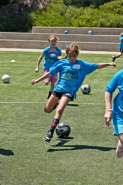 110816_CBC_SoccerCamp_5194.jpg