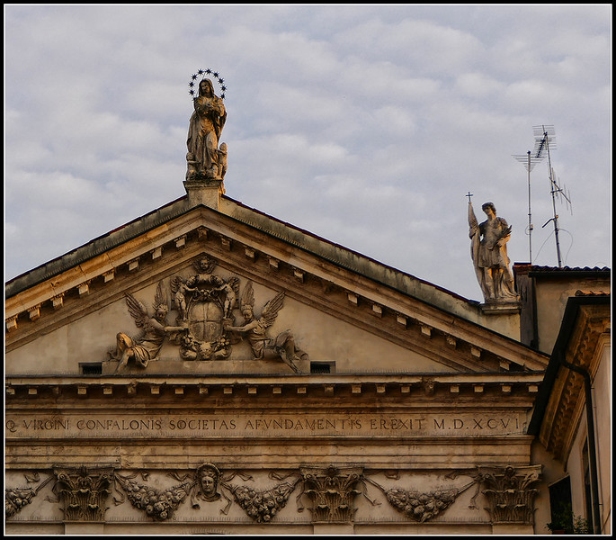 2019-10-Vicenza080-.jpg