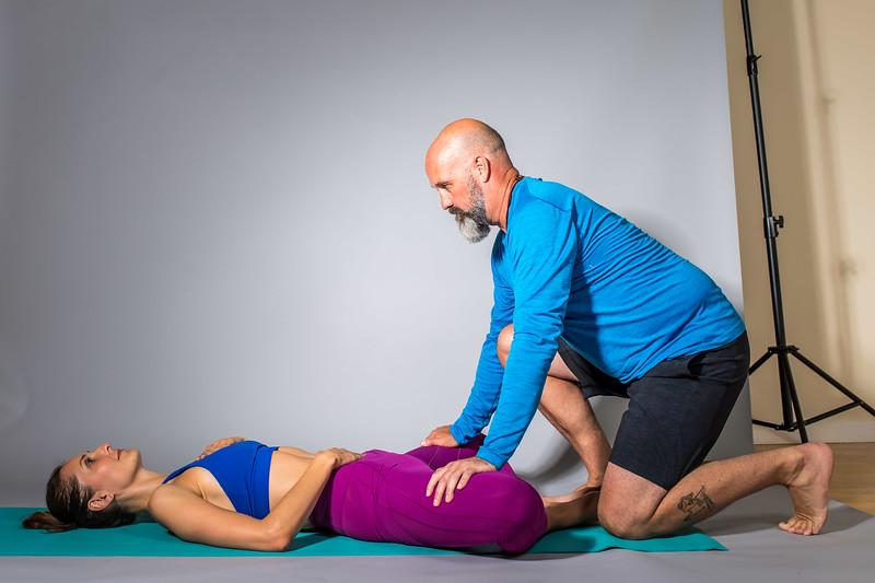 SPORTDAD_yoga_170.jpg