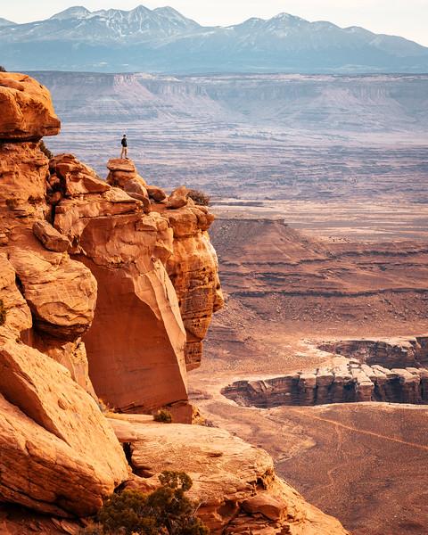 Canyonlands NP Calvin Tall Views-1.jpg
