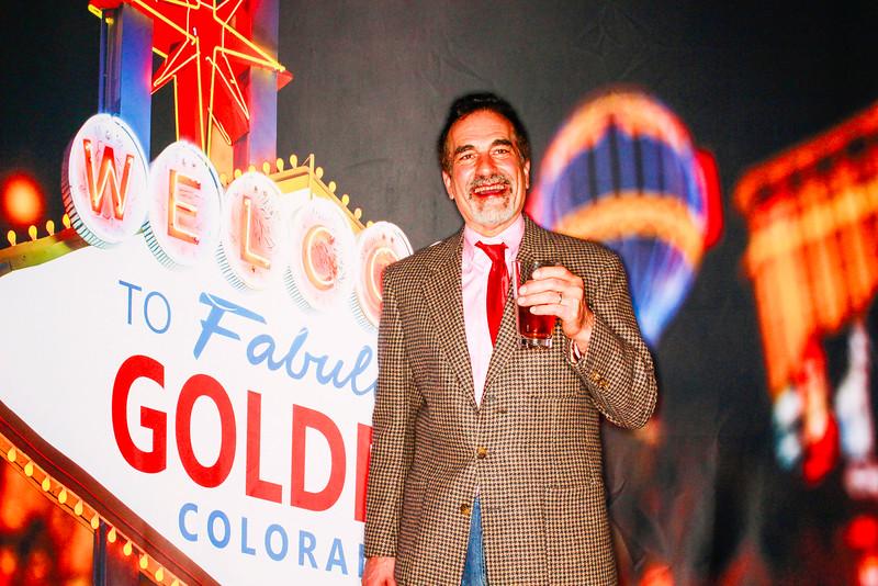 BOA Welcome to Golden-Denver Photo Booth Rental-SocialLightPhoto.com-26.jpg