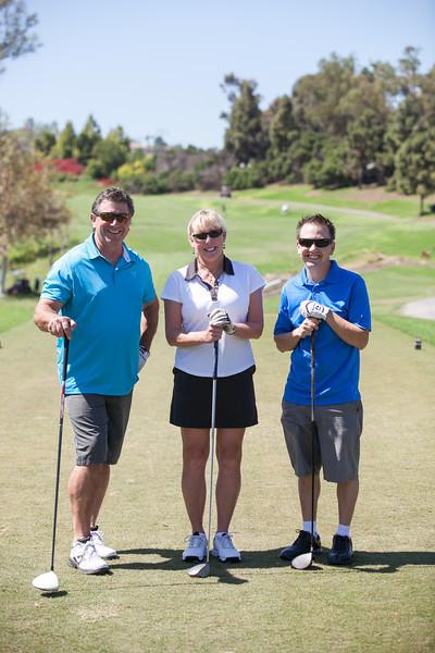 2013 Links Golf Tourn -0253.jpg