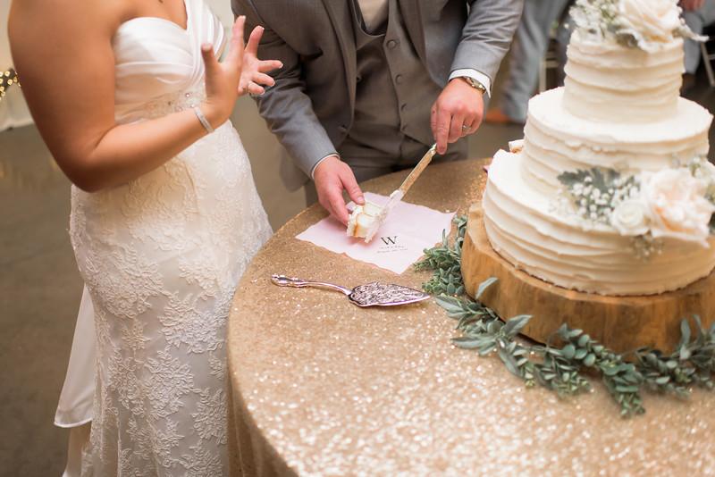 Wheeles Wedding  8.5.2017 02483.jpg