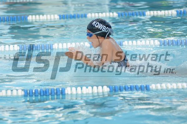 Swim and Dive 9-12-18