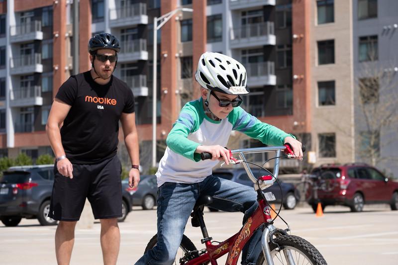 20180421 076 RCC Learn to Bike Youth.jpg