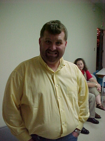 Ricky - grin.jpg