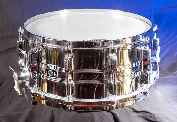 Ebay Snares