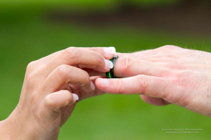 LUPE Y ALLAN WEDDING-9150.jpg