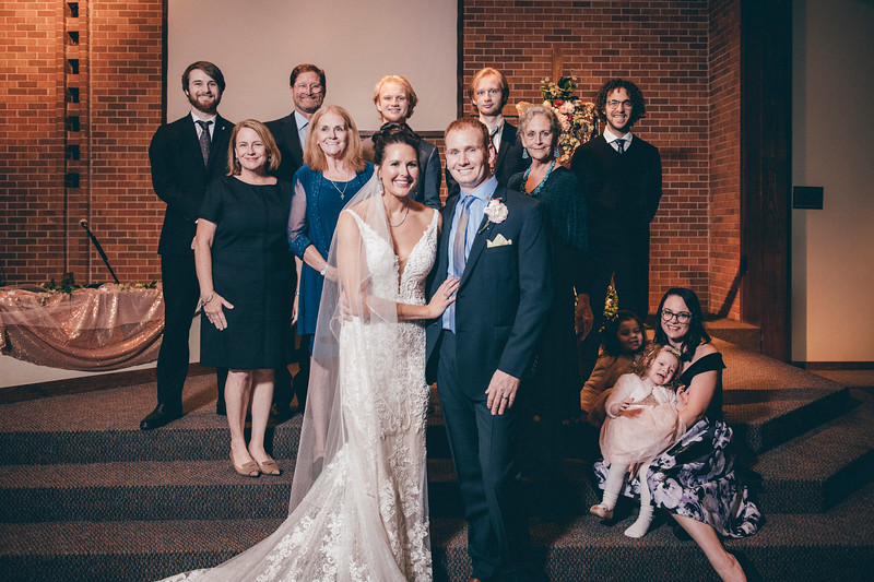 JohnsonWedding_November2019_255.jpg