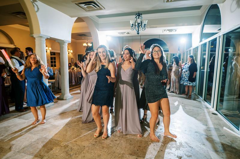 TylerandSarah_Wedding-1353.jpg